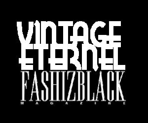 vintage eternel